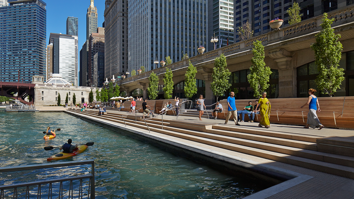 ChicagRiverfront_after_courtesySasakiAssociates_feature.jpg