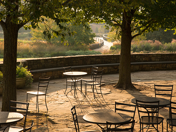 ChicagoBotanic-Garden-2-courtesyChicagoBotanicGarden.jpg