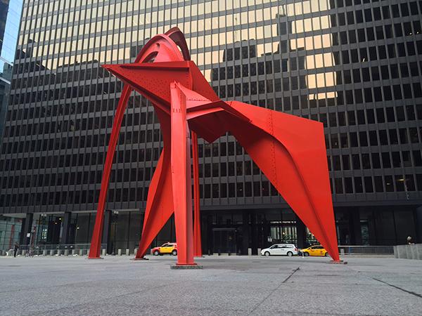 ChicagoFederalCenterPlaza-2-Danielle-Fisher2015.jpg