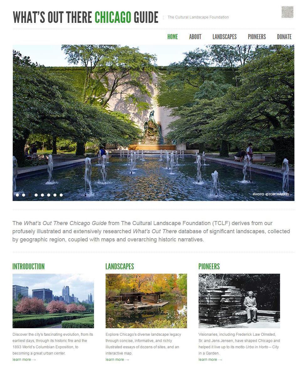 Chicago_Guide_snapshot.jpg