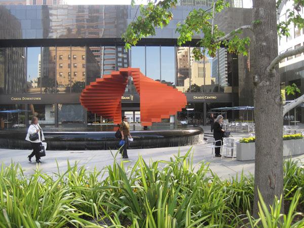 CityNationalPlaza4-CB-2011.jpg