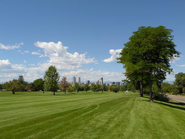 CityParkGolfCourse_Denver_BrianKThomson_2014-02.jpg
