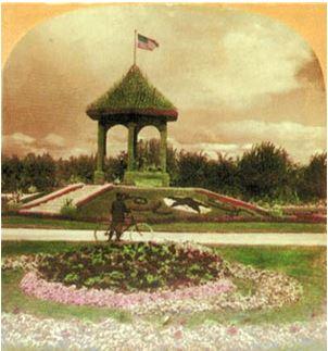 CityPark_1901.JPG