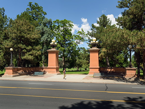 CityPark_Denver_BrianKThomson_2014-01.jpg