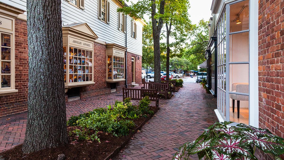 ColonialWilliamburg_06_Barrett Doherty_2017.jpg