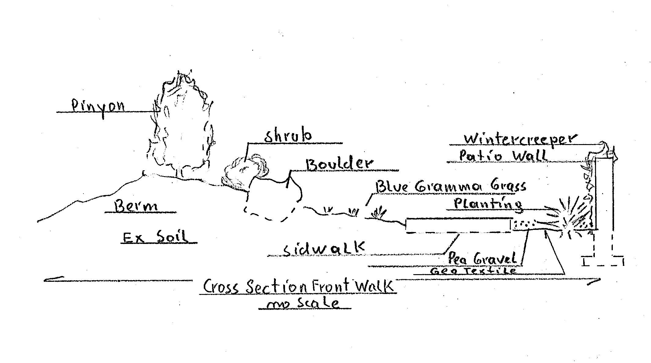 Colorado Springs Irma Entwurf 1978 Christiansen residence_detail_2.jpg