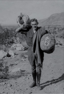 Cornell-desert-safari_ucla.jpg