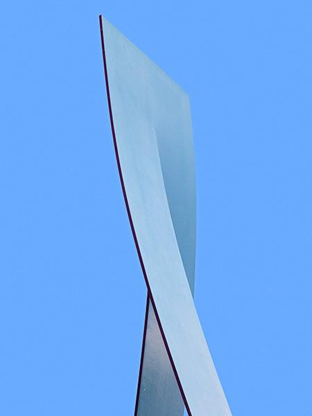 CurvingArcades_3_StephenStrom_2014.jpg