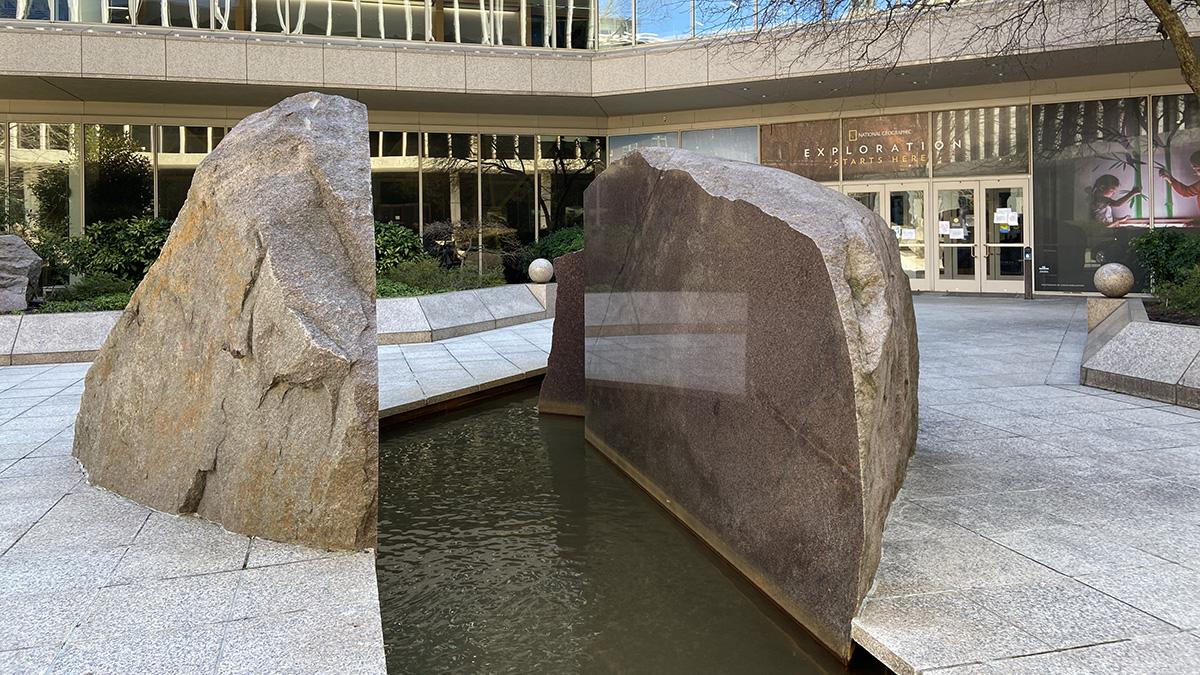 DC_Washington_NationalGeographicSocietyHeadquarters-MARABAR_byCharlesBirnbaum_2021_002_sig.jpg