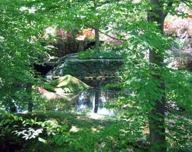 DE-Wilmington-Frederick-Stream-Garden-CB-2008-3.jpg