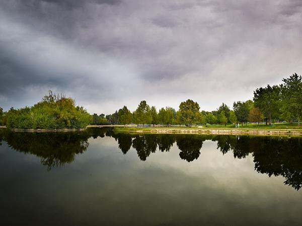 DenverWashington-Park-1--Brian-Thomson2015.jpg