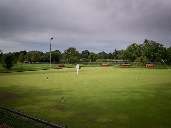 DenverWashington-Park-8--Brian-Thomson2015.jpg