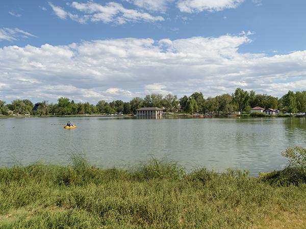 DenverWashington-Park-9--Brian-Thomson2015.jpg