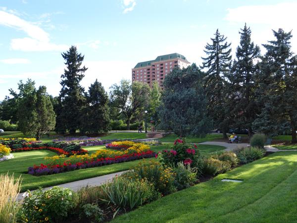 Denver_Park_and_Parkway_System_Sara_Morse2014.jpg