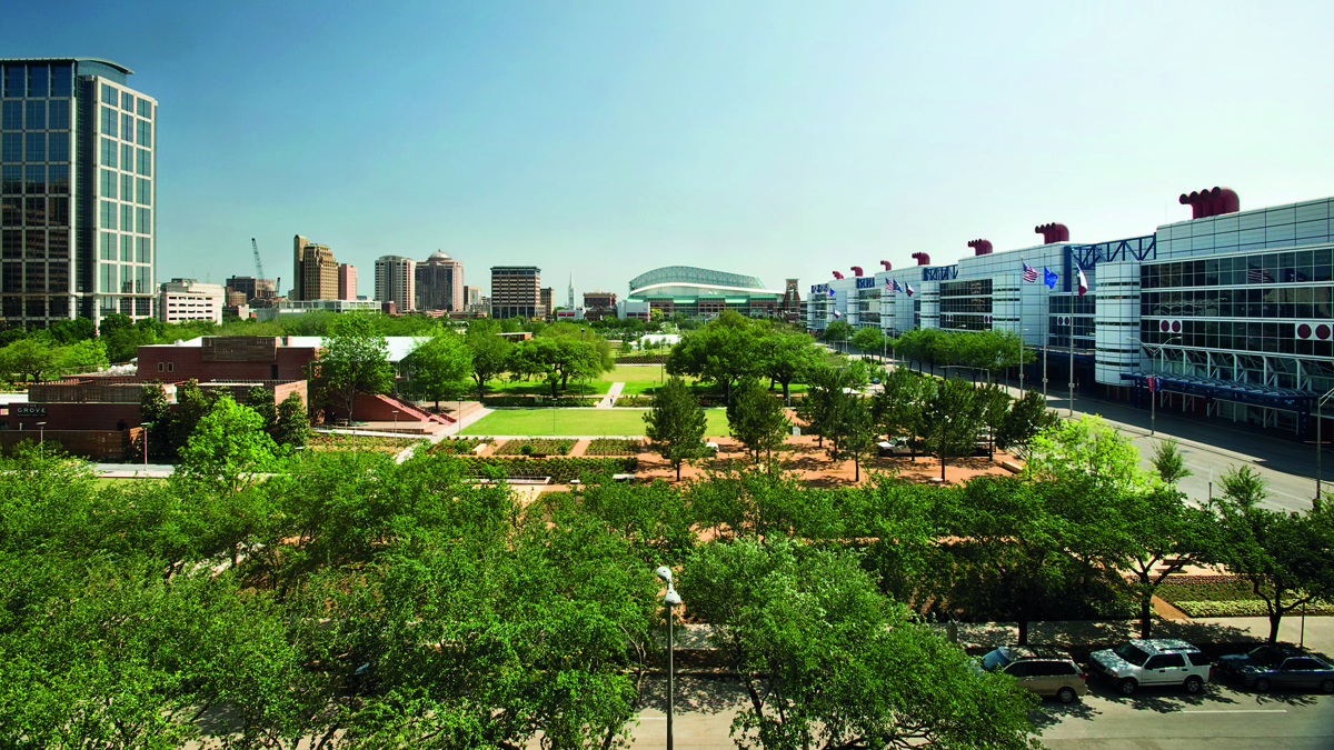 DiscoveryGreen_JohnGollingsPhotography_courtesyHargreavesAssociates_feature.jpg