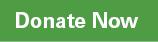 DonateNow-website_Button.jpg