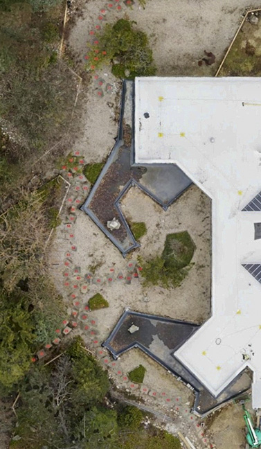 EarthCam_Aerial_4.jpg