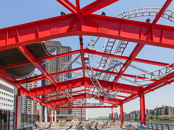 East-River-60th-Street-Pavilion_02_BarrettDoherty_2015.jpg