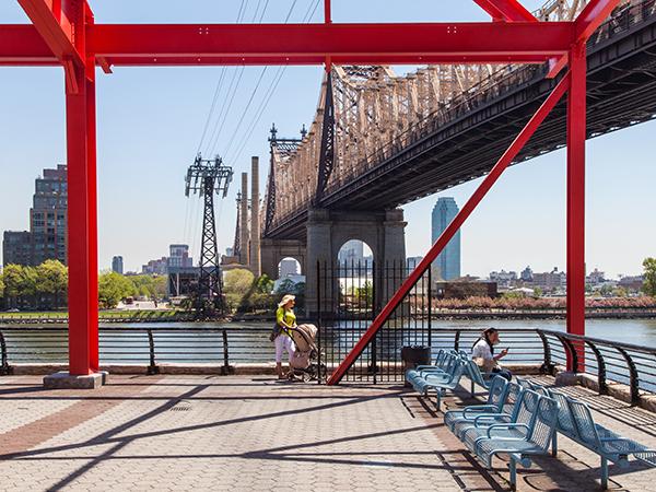 East-River-60th-Street-Pavilion_05_BarrettDoherty_2015.jpg