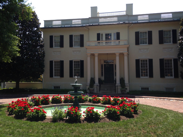 Executive-Mansion-VA1_Matthew-Scarnaty2014.jpg