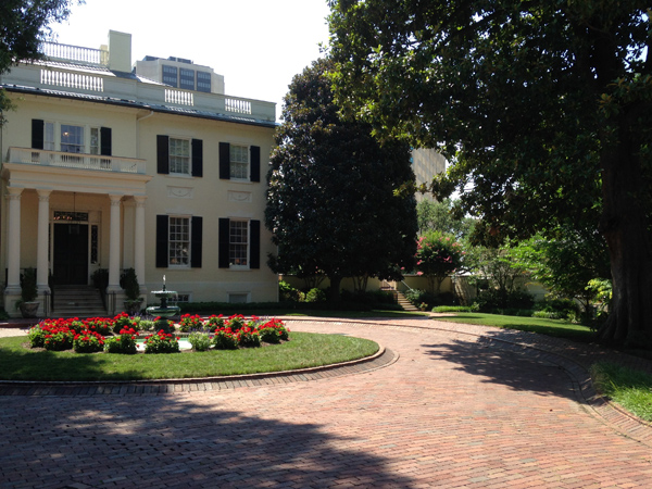 Executive-Mansion-VA2_Matthew-Scarnaty2014.jpg
