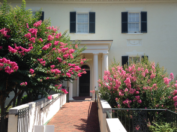 Executive-Mansion-VA3_Matthew-Scarnaty2014.jpg