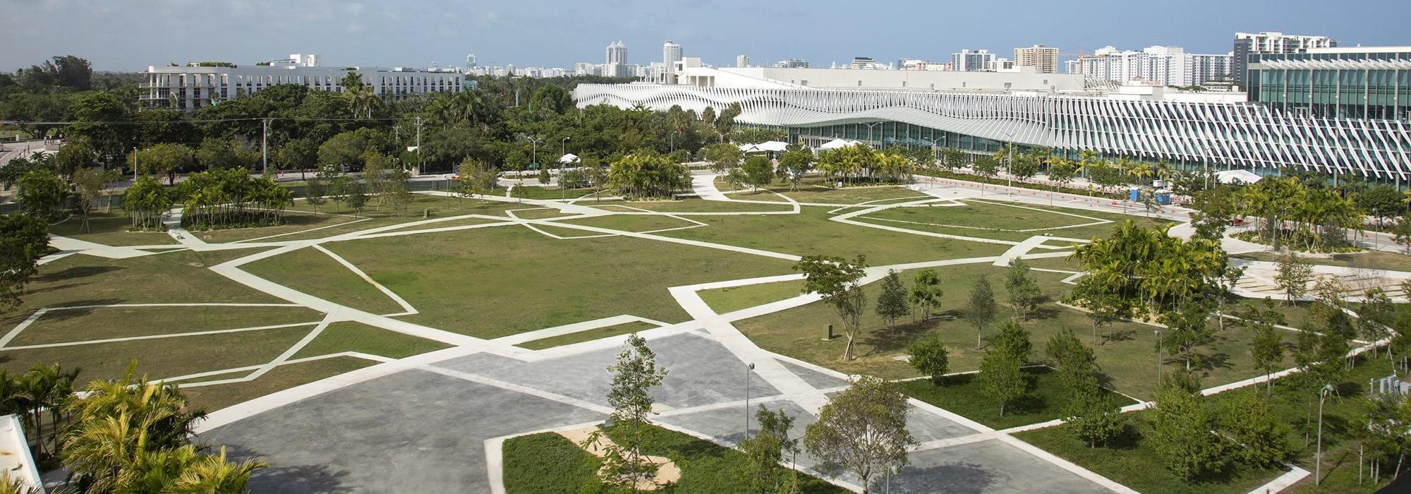 FL_Miami_ByRobinHill-courtseyWest8_2020_012-hero.jpg