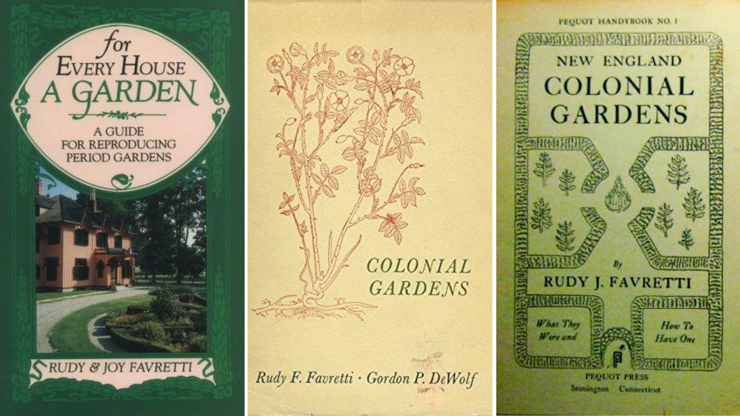 Favretti-Books01.jpg