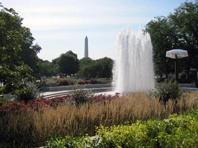 Federal-Resrve-CBirnbaum-image.jpg
