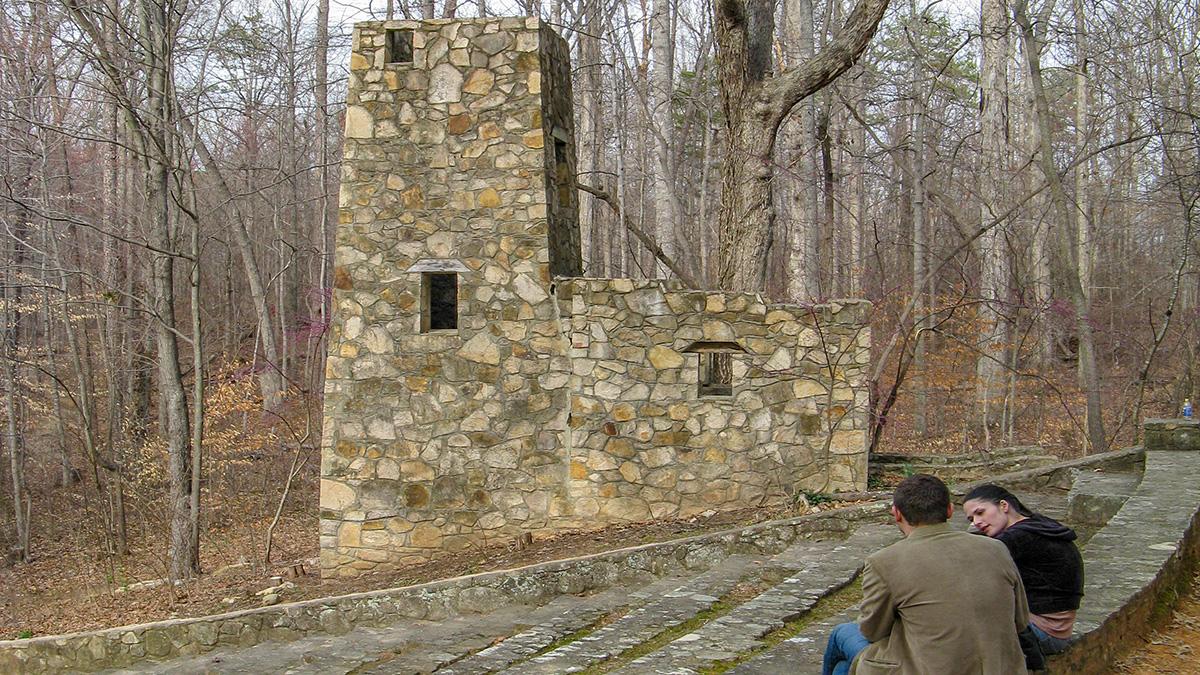ForestTheatre_CharlesBirnbaum_2008_08.jpg