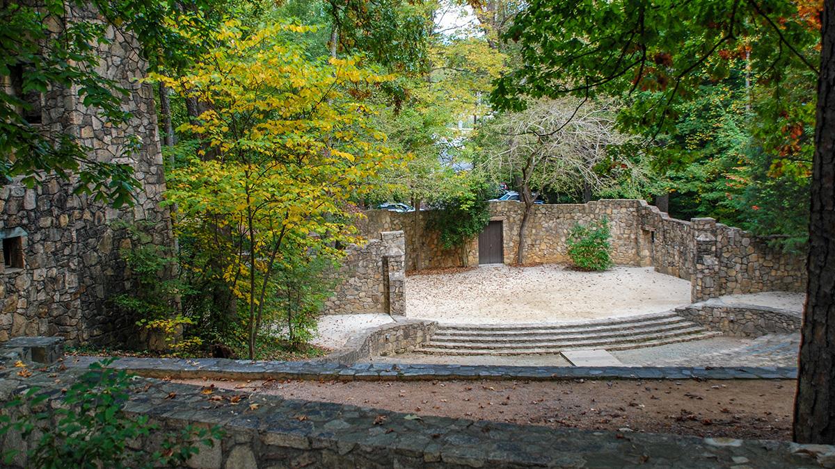 ForestTheatre_courtesyNCBotanicalGarden_01.jpg