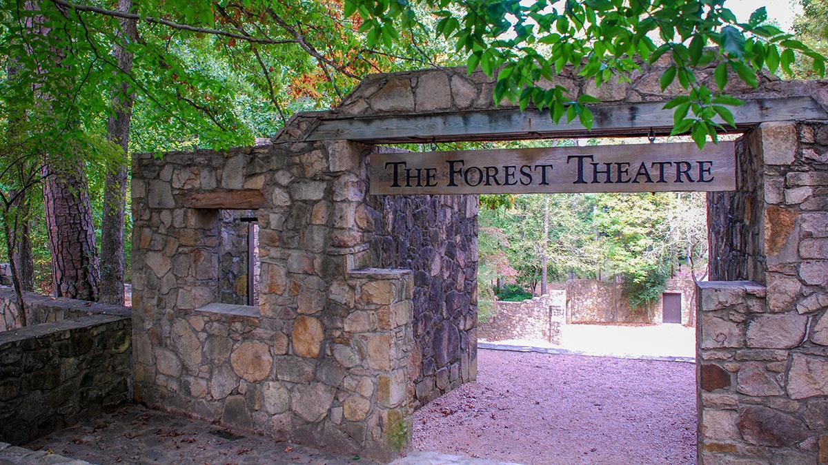 ForestTheatre_courtesyNCBotanicalGarden_02.jpg