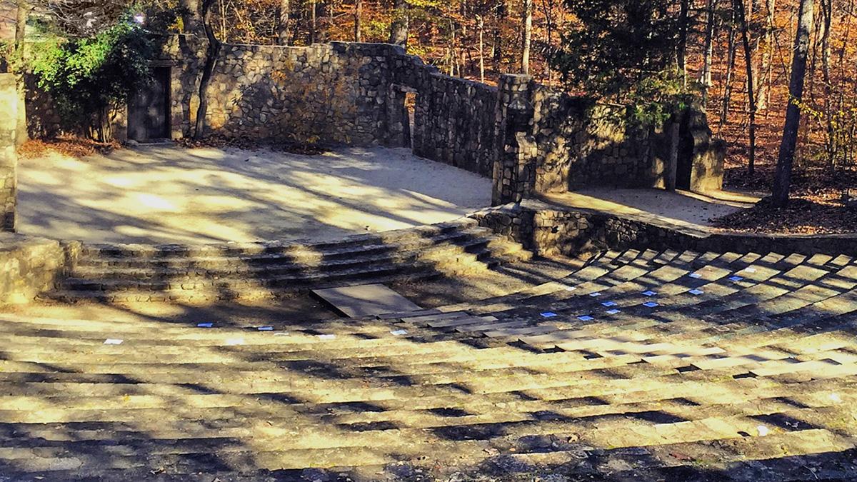 ForestTheatre_courtesyNCBotanicalGarden_04.jpg