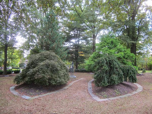 Garden-of-Righteous-Gentiles-4-Ryan-Woodward-2014.jpg
