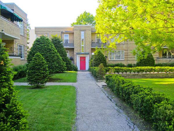 gardencourtapartments_06_charlesbirnbaum_2013jpg - Garden Court Apartments