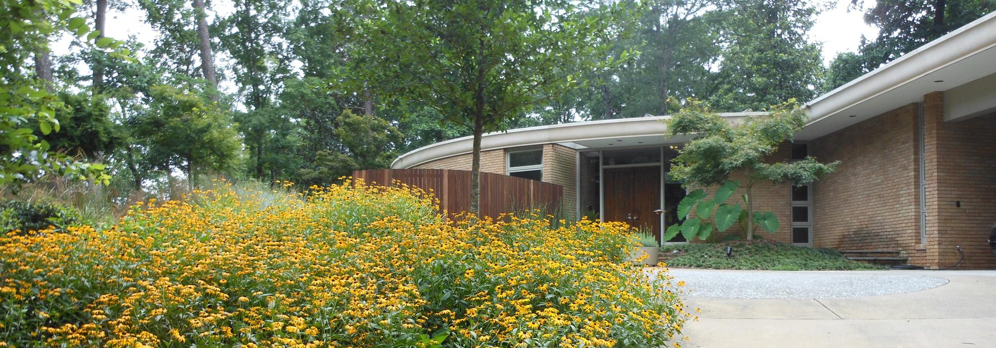 GardenDialogues_Atlanta_hero_2015.jpg