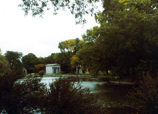 GracelandCem3-CB-1993.jpg