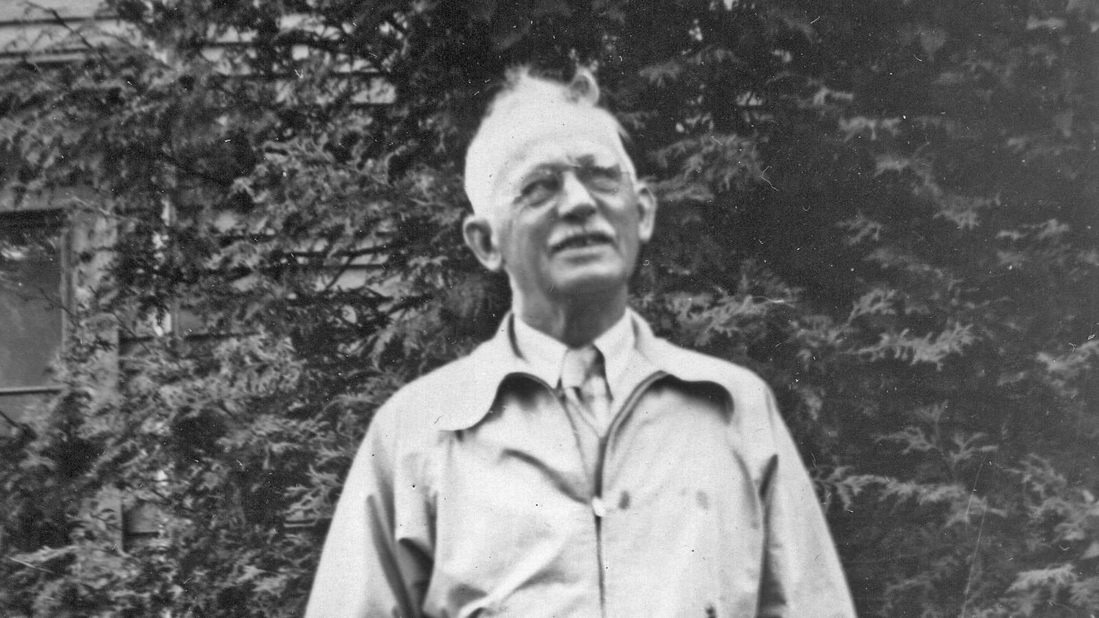 Hans Heistad Standing 1941_Cropped.jpg