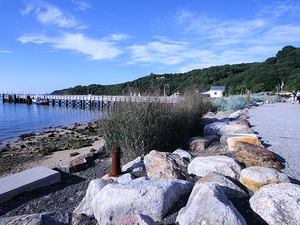 HarborfrontPark1_courtesyQuennellRothschildAssociates.jpg
