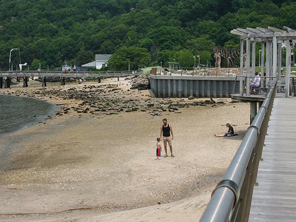 HarborfrontPark2_courtesyQuennellRothschildAssociates.jpg