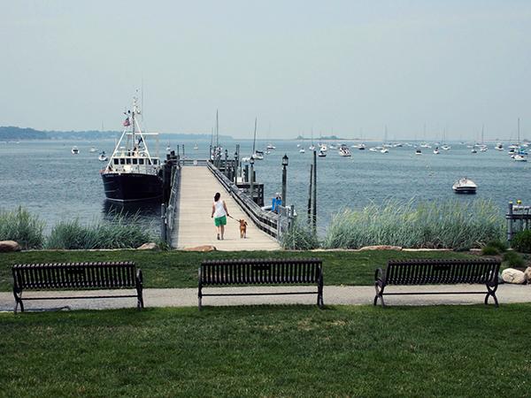 HarborfrontPark5_courtesyQuennellRothschildAssociates.jpg