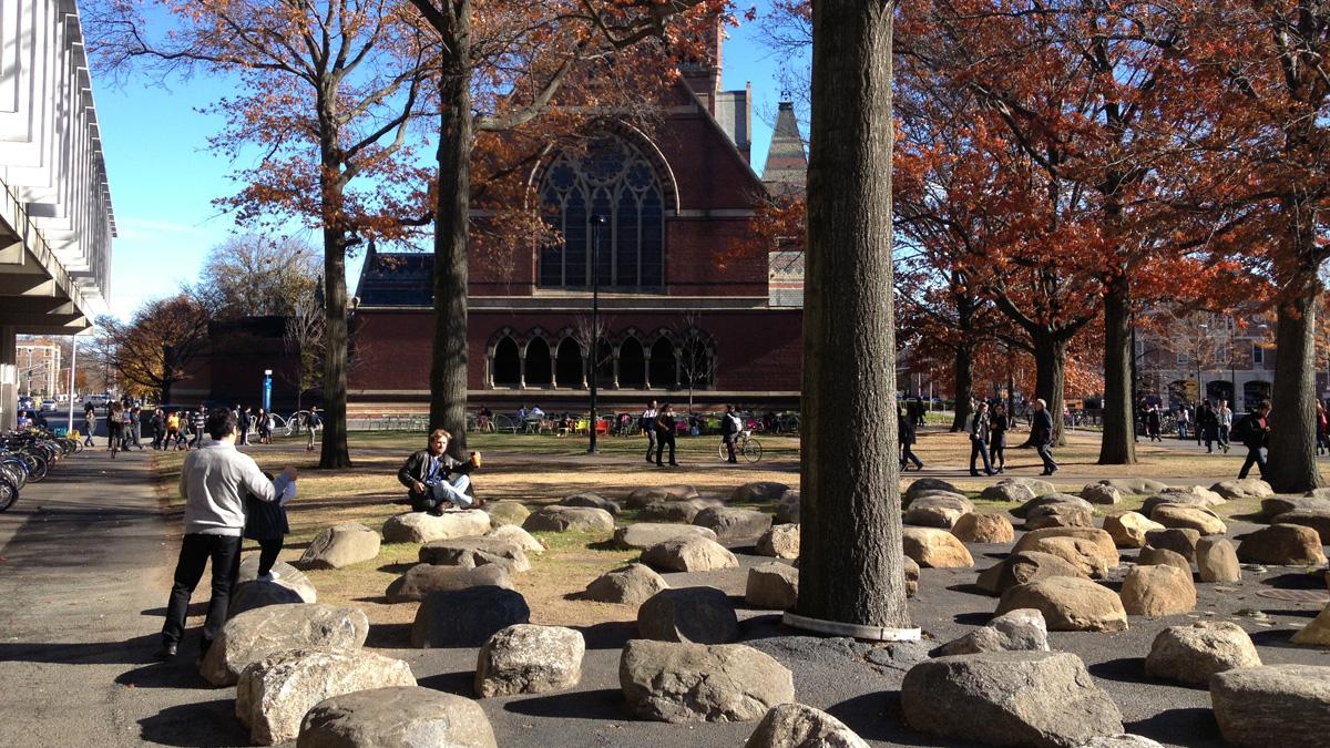 HarvardUniversity_TannerFountain_signature_CharlesBirnbaum_2013.jpg
