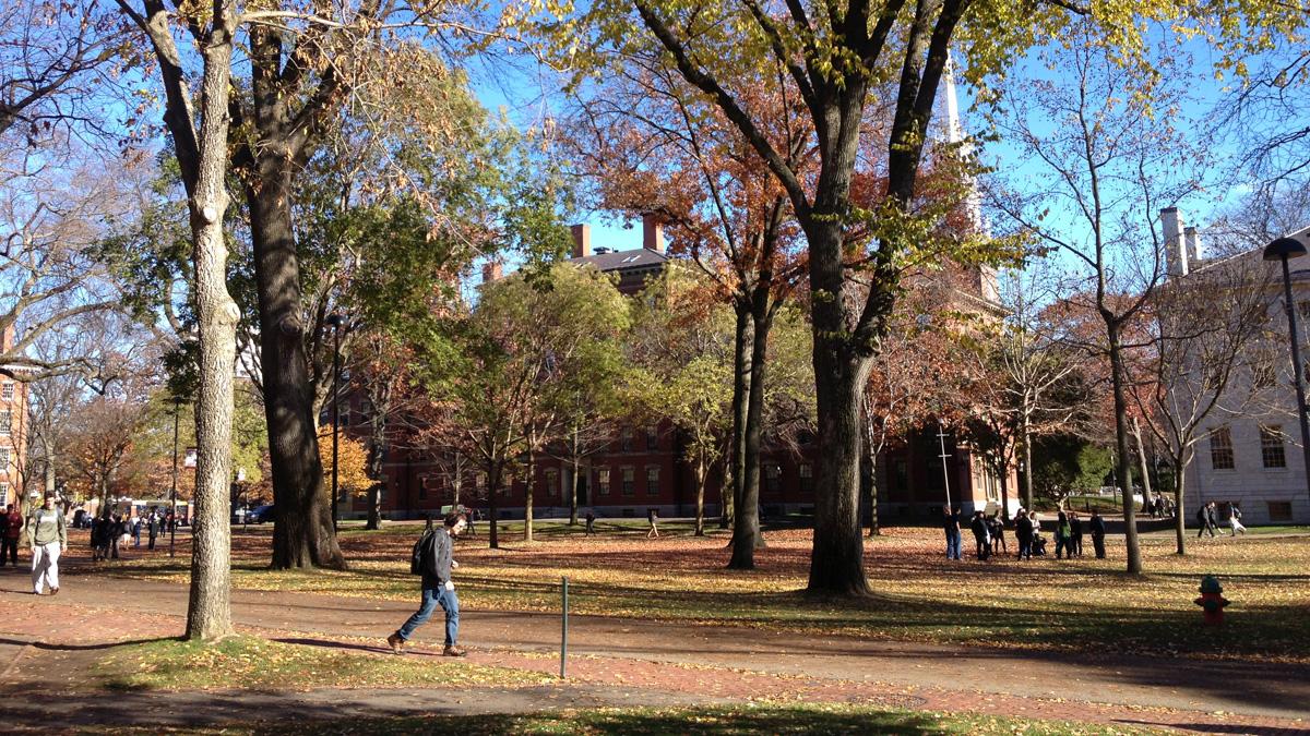 HarvardUniversity_signature_CharlesBirnbaum_2013_02.jpg
