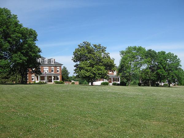 HumanKind-Presbyterian-Homes-1-Brian-Katen2015.jpg