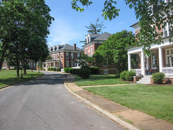 HumanKind-Presbyterian-Homes-2-Brian-Katen2015.jpg