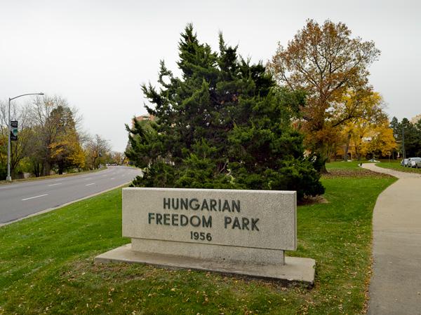 Hungarian-Freedom-Park5--Brian-Thomson-2014.jpg