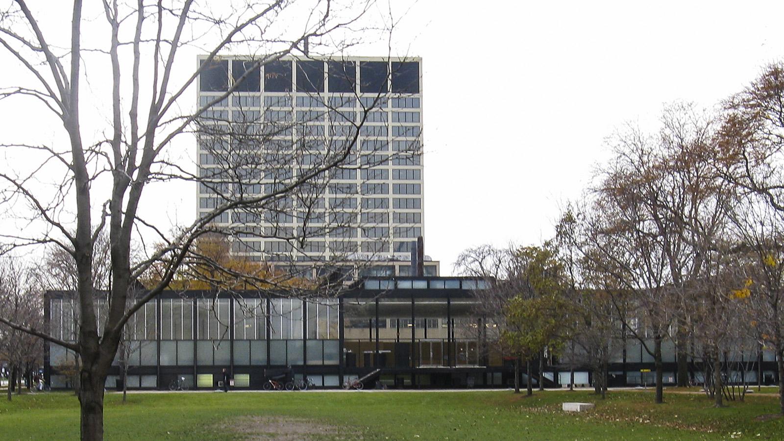 IL_Chicago_ILInstituteofTech_02_CharlesBirnbaum_2008_Signature.jpg