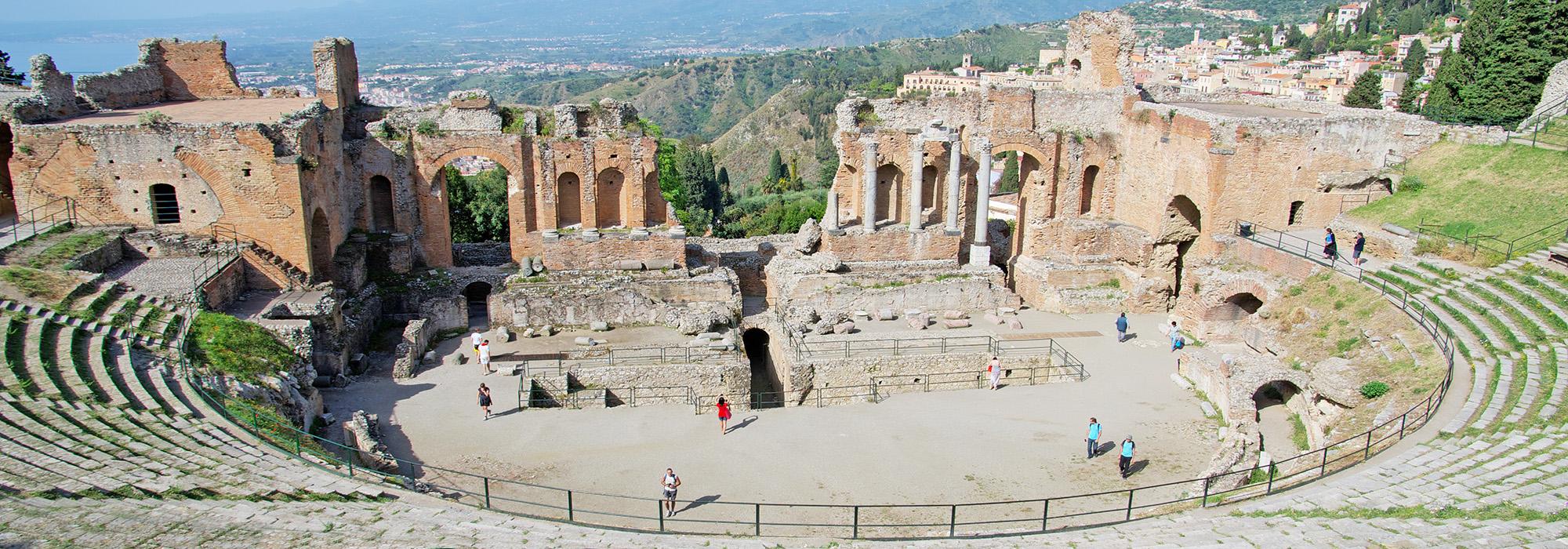 IT_Sicily_GreekTheatreOfTaormina_byRobertNunn_2013_002_Hero.jpg