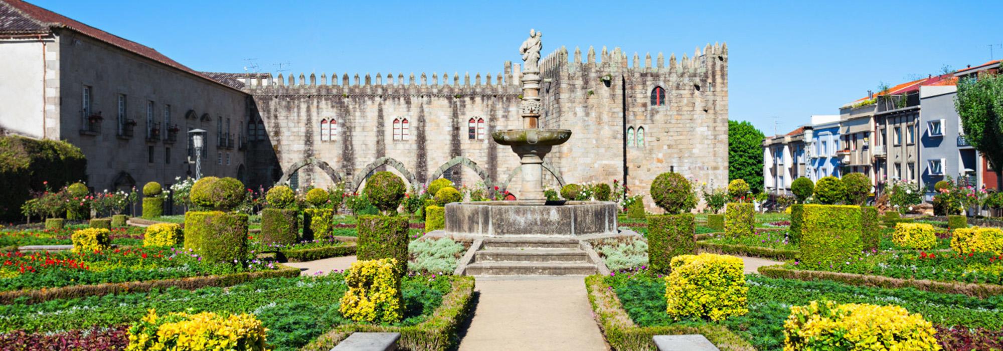 JardimdeSantaBarbara_BragaPortugal_CourtesyEuropesBestDestinations.jpg