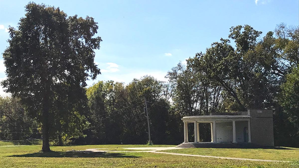 KY_Louisville_ShawneePark_byCharlesABirnbaum_2019_008_sig.jpg